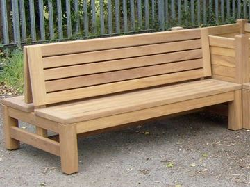 Bespoke Timber Products